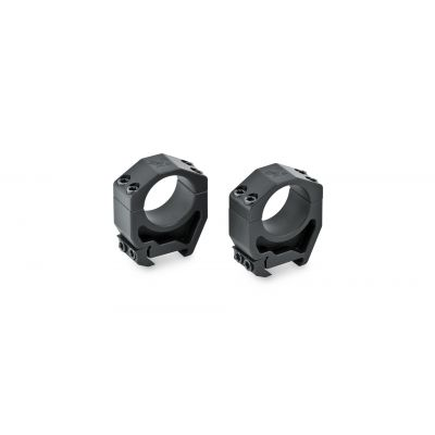 Colliers Precison Matched 30 mm