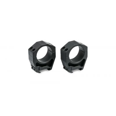 Colliers Precison Matched 34 mm