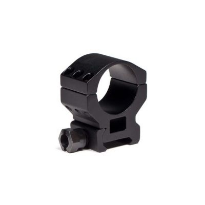 Colliers tactical 30 mm