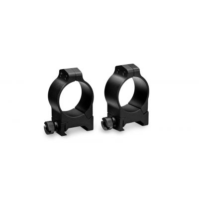 Colliers Pro 30 mm