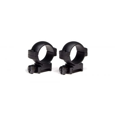 Colliers Hunter 30 mm
